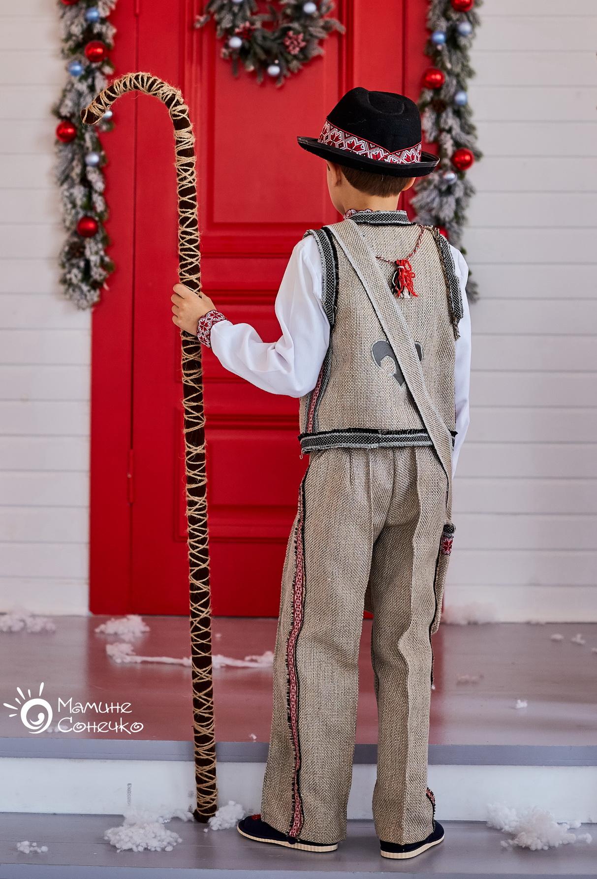 kostium-pastukh-bahatyi-5