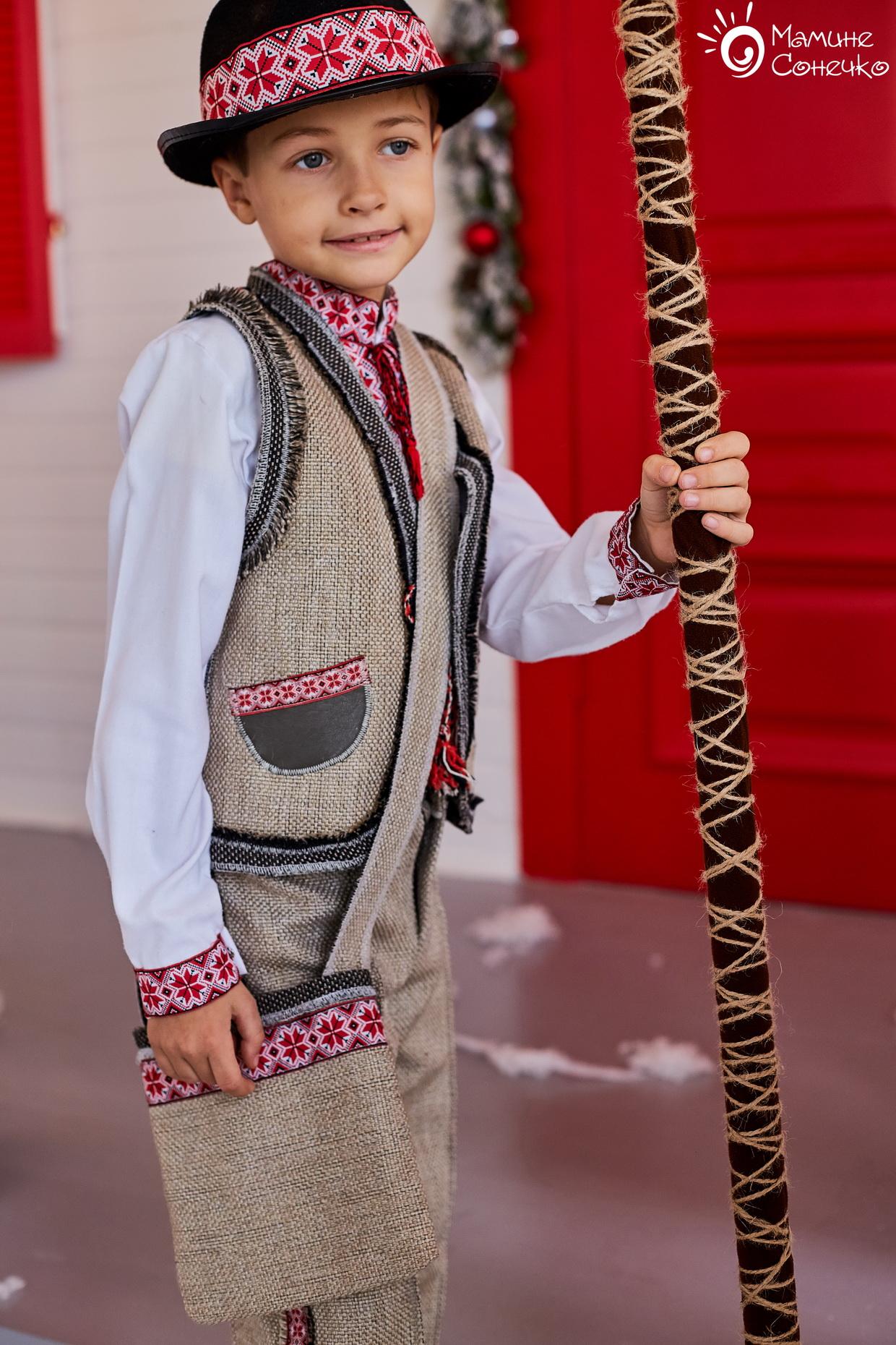 kostium-pastukh-bahatyi-6