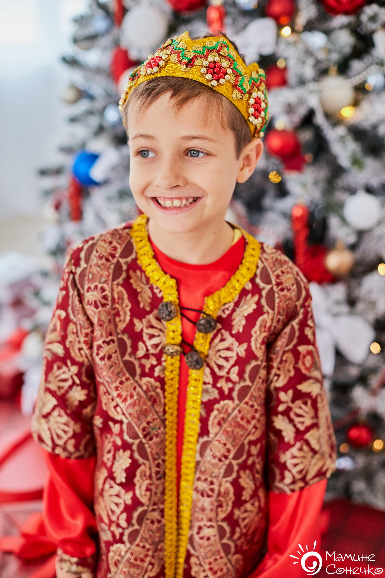 kostium-tsar4-2