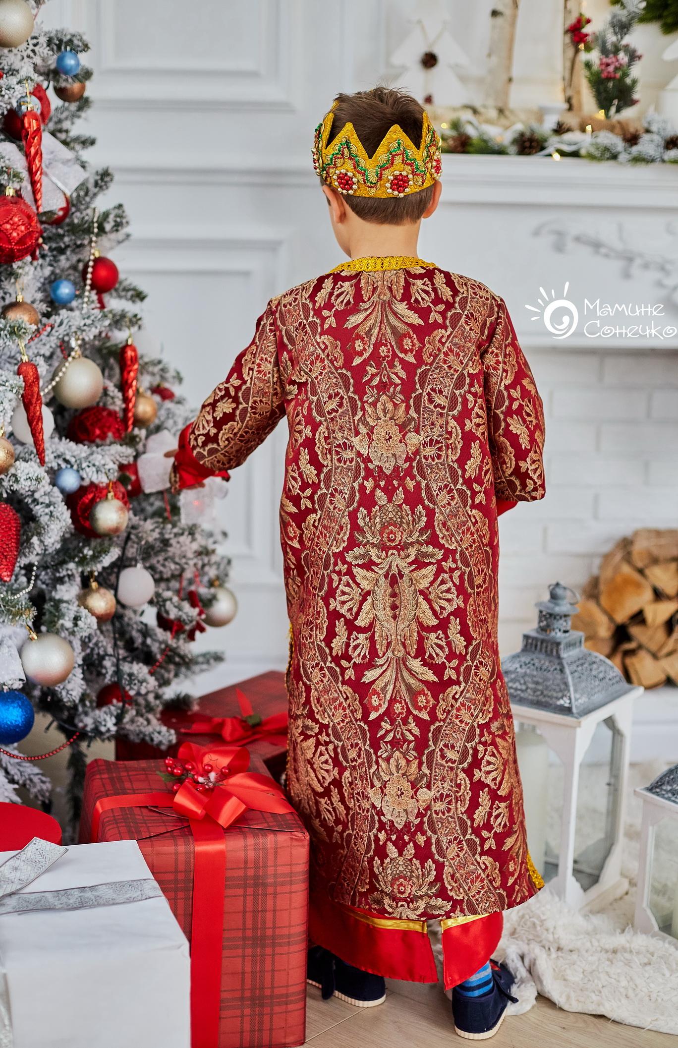 kostium-tsar4-4