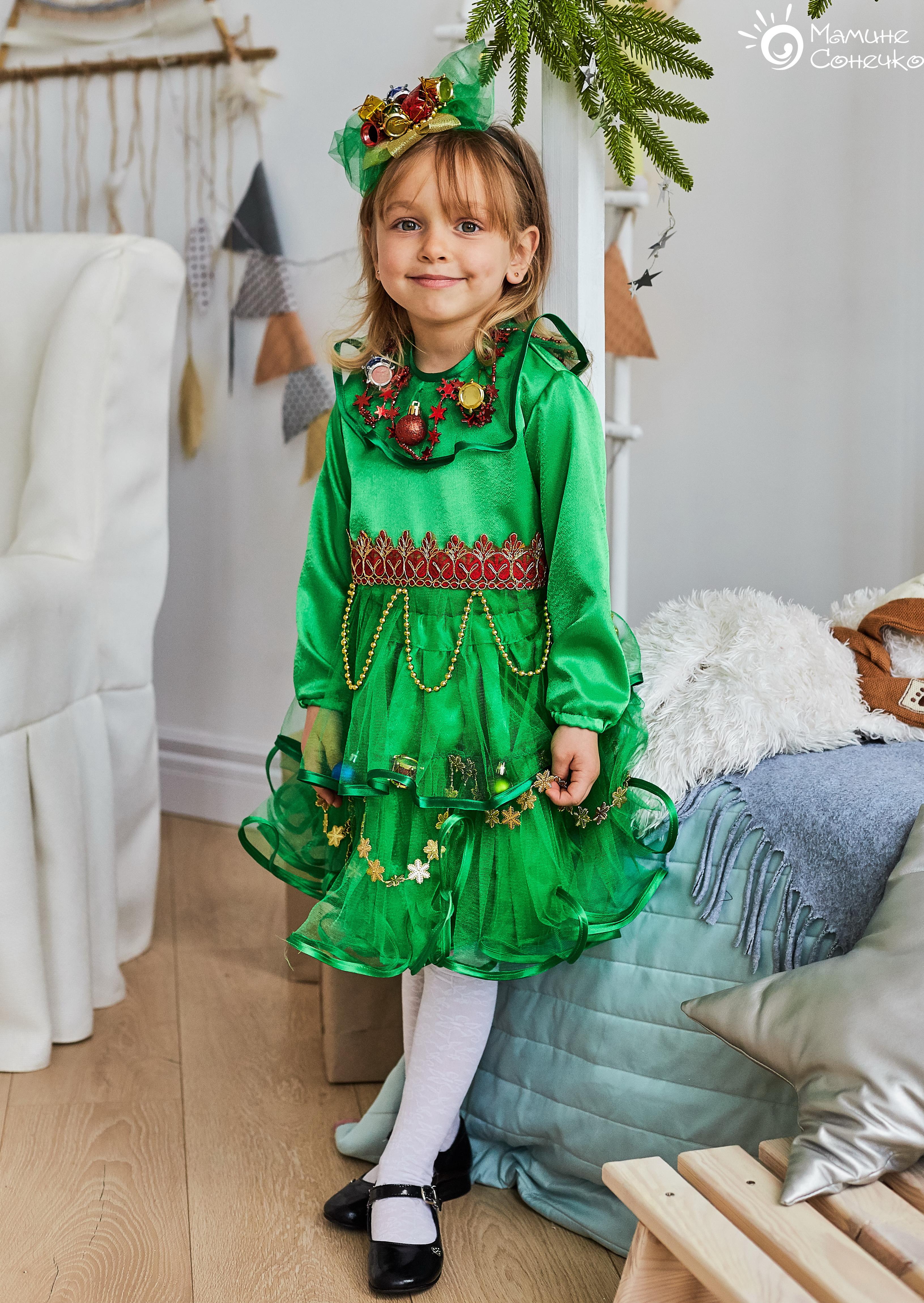 kostium-yalynochka-mala-1ьо
