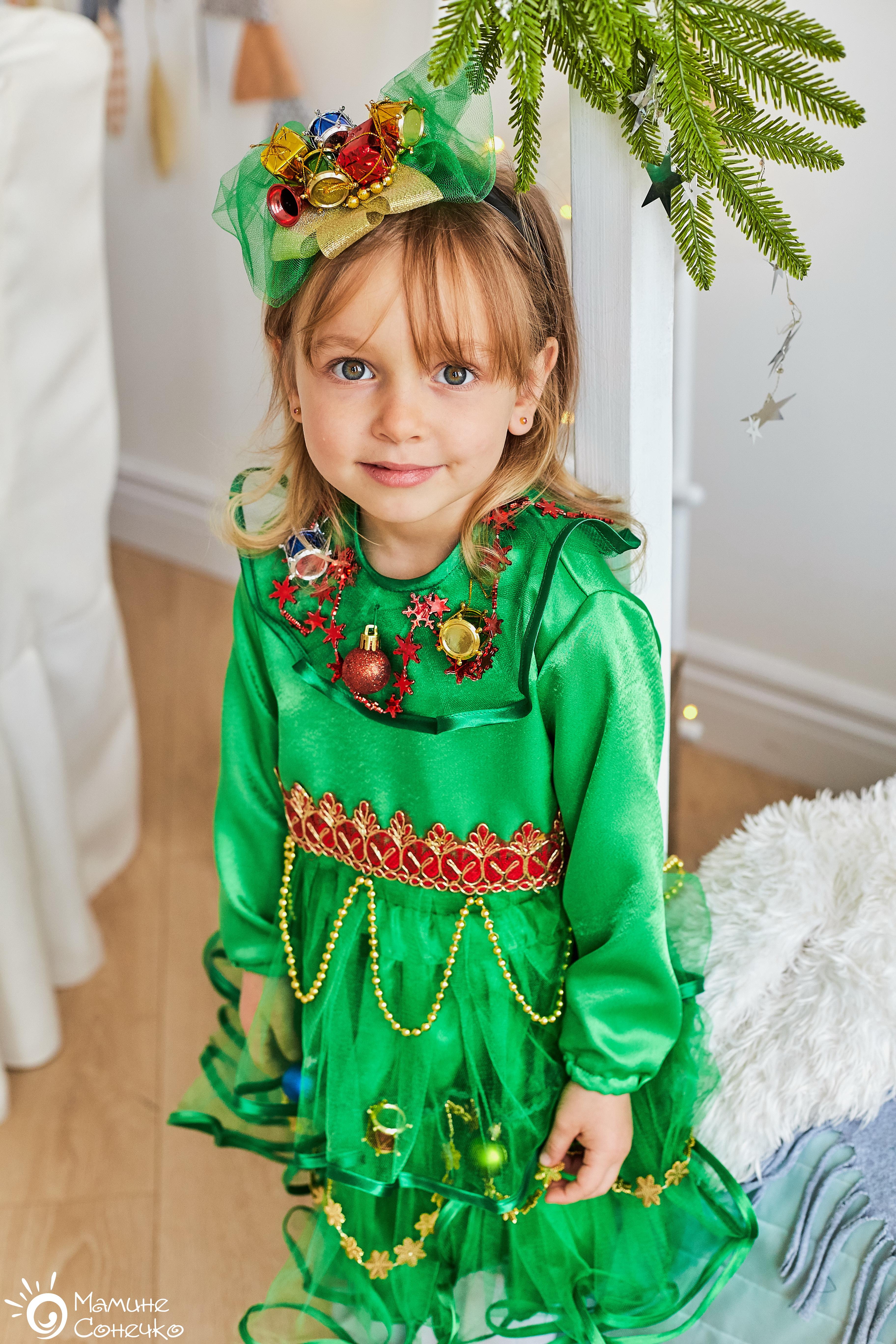 kostium-yalynochka-mala-2