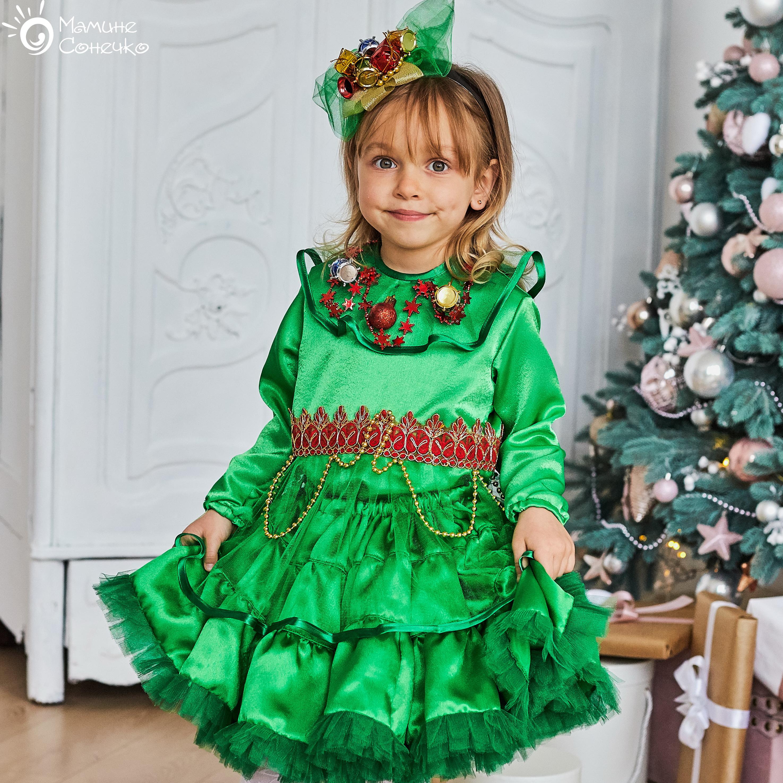 kostium-yalynochka-mala-6