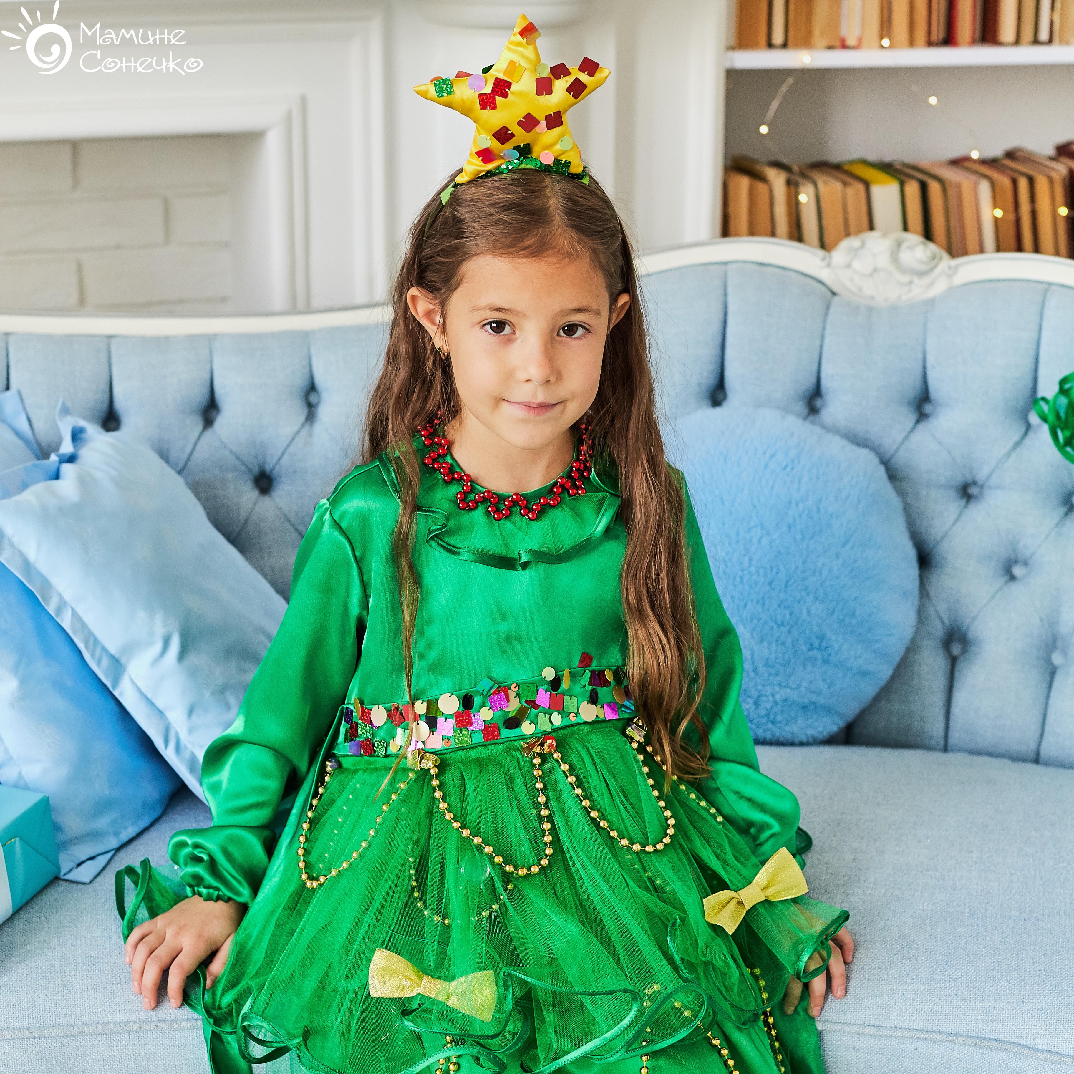 kostium-yalynochka-velyka-1