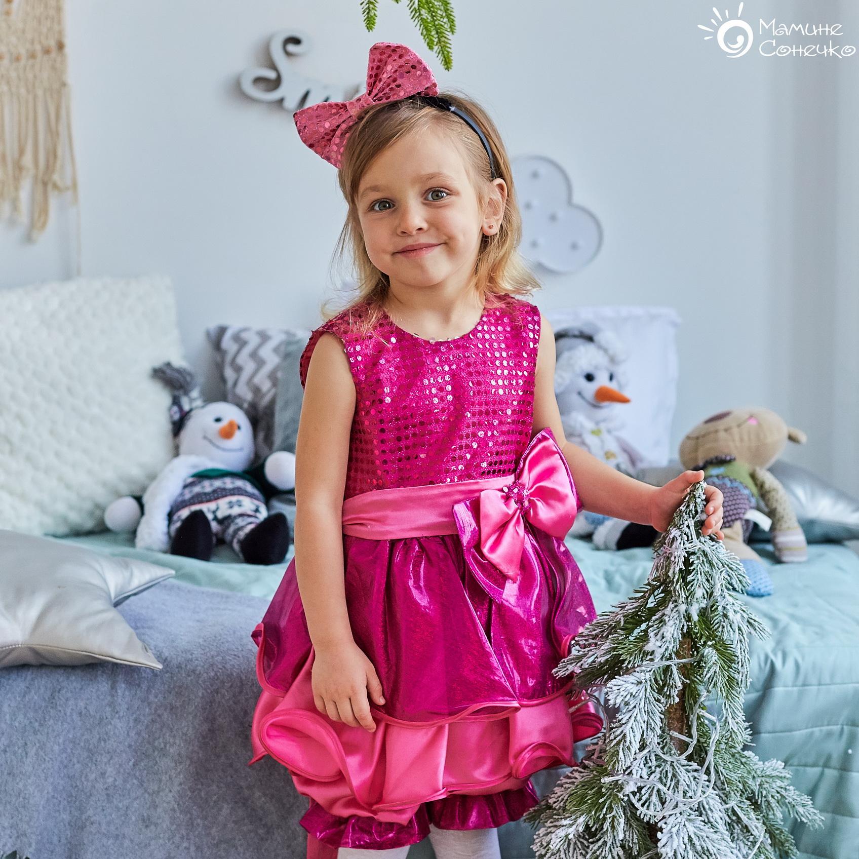 kostium-tsukerochka-malynova-4