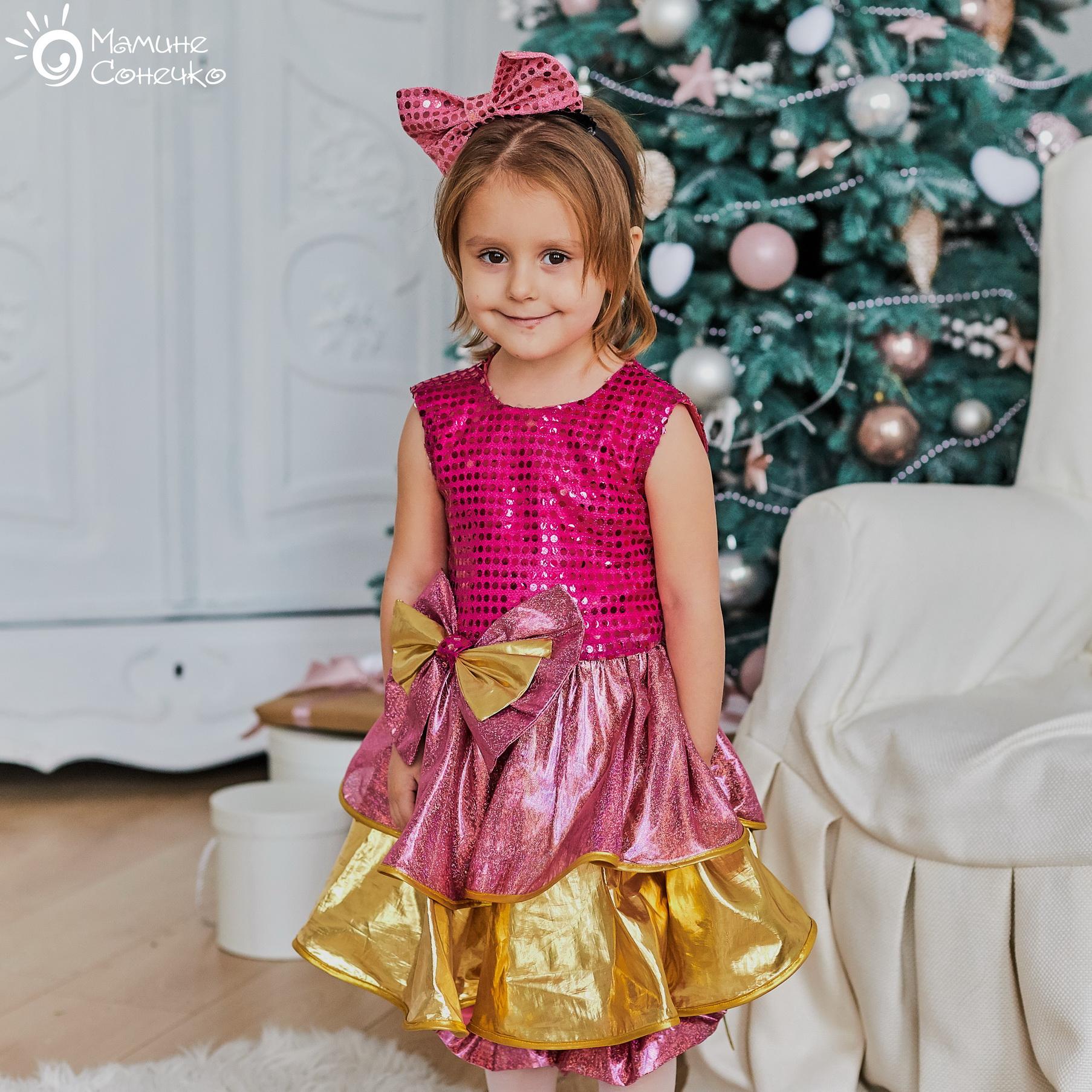 kostium-tsukerochka-malynovo-zolota-4