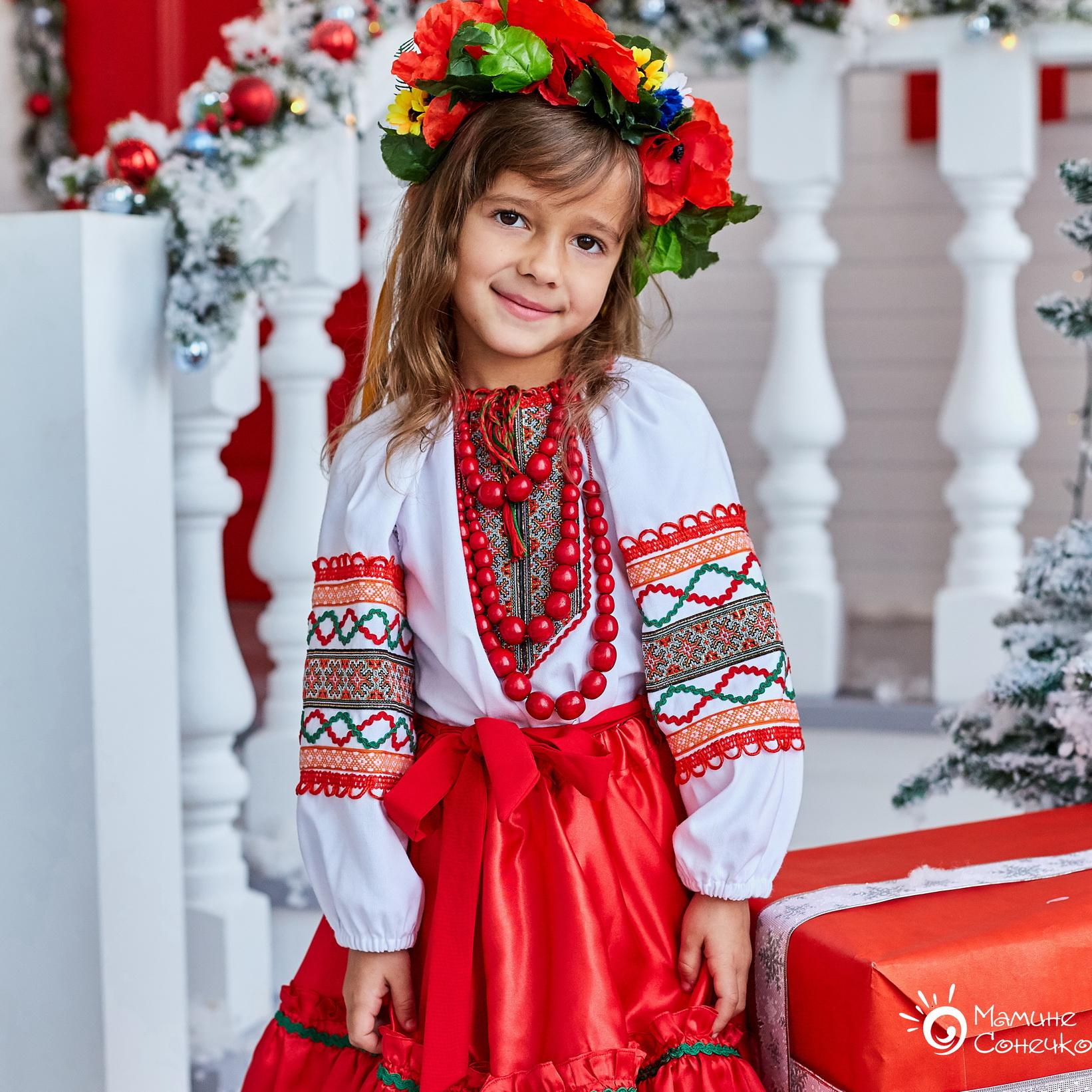 kostium-ukrstrii-divchynka1-1
