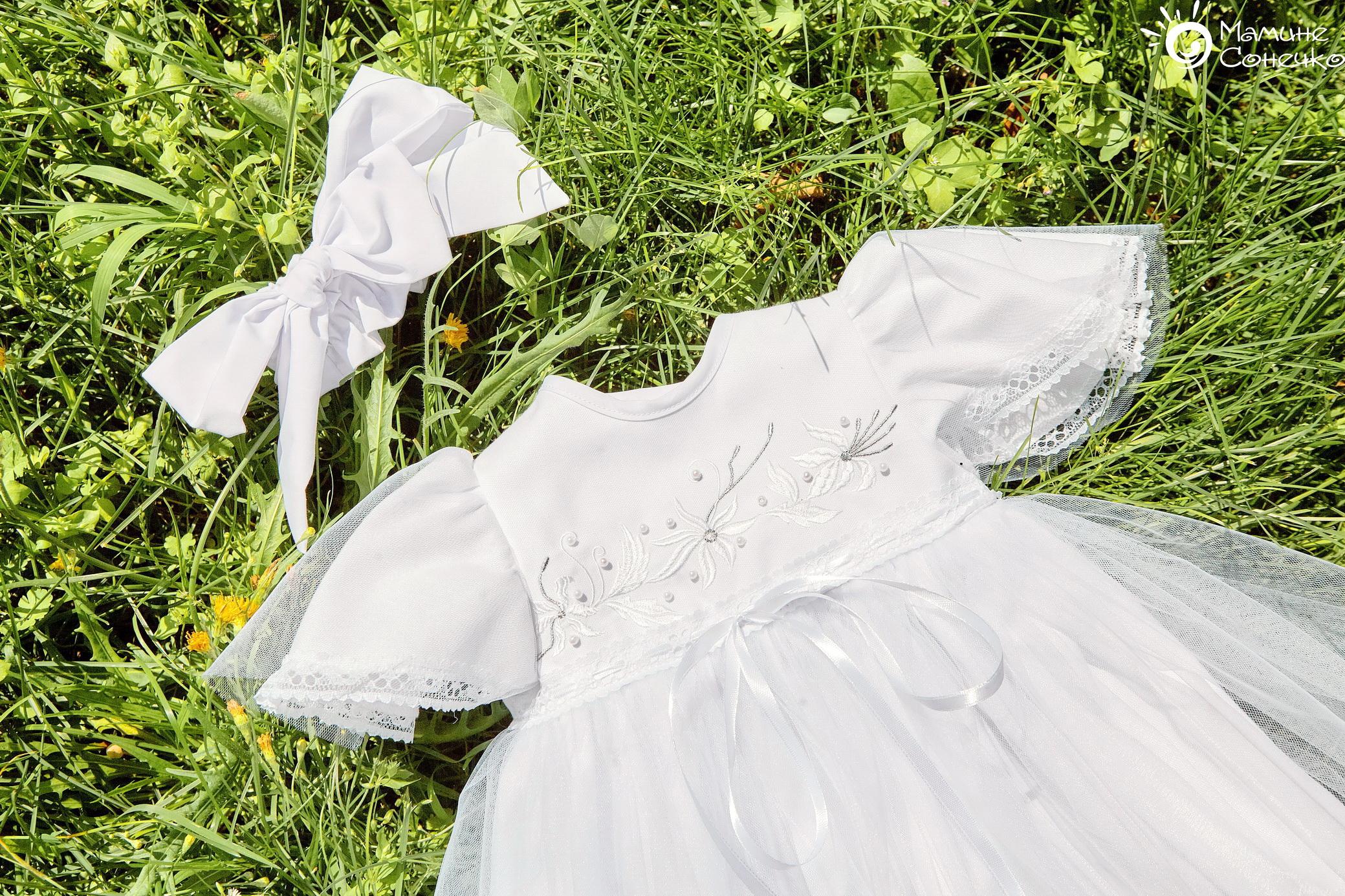 bili-lilii-suknia-2