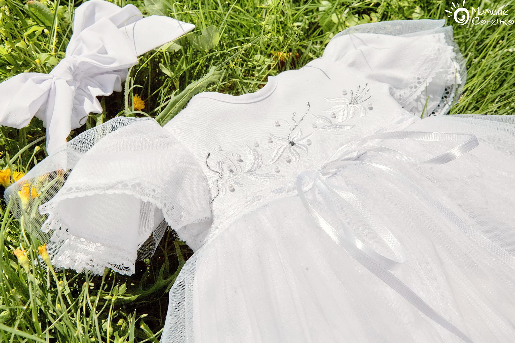 bili-lilii-suknia-3