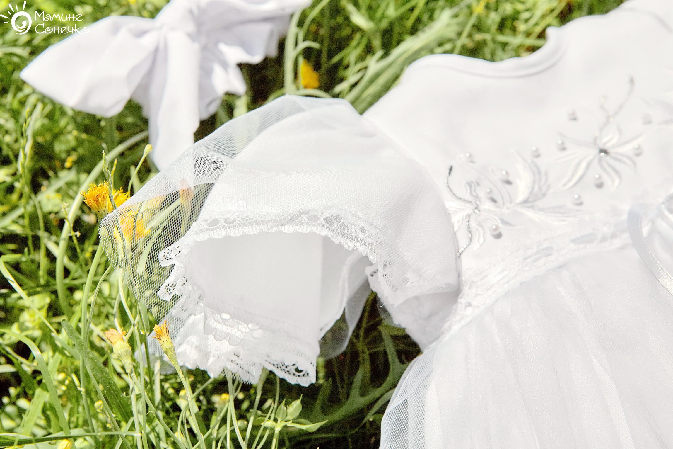 bili-lilii-suknia-4