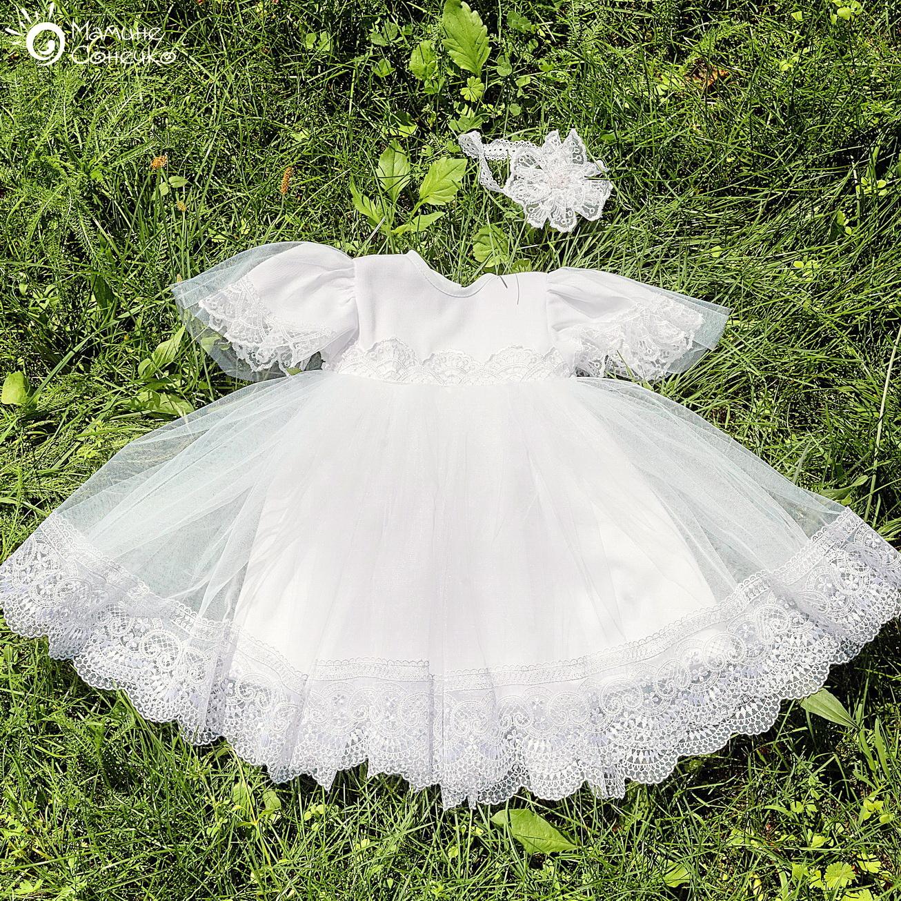 suknia-pryntsesa-lito-1