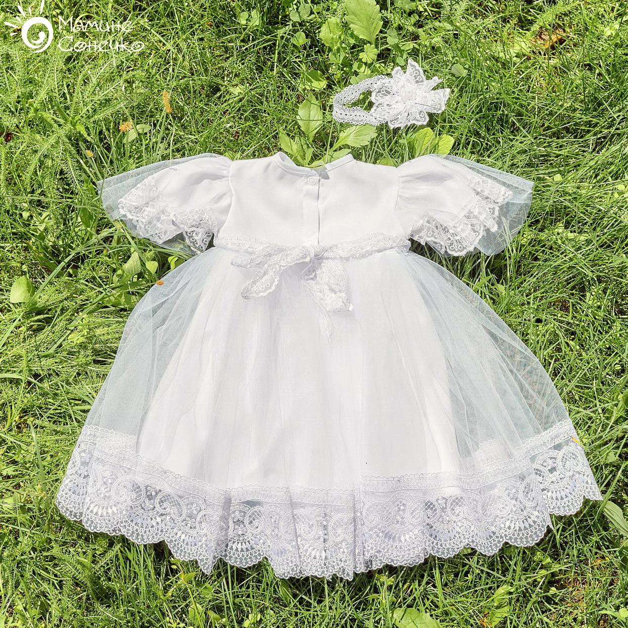suknia-pryntsesa-lito-2