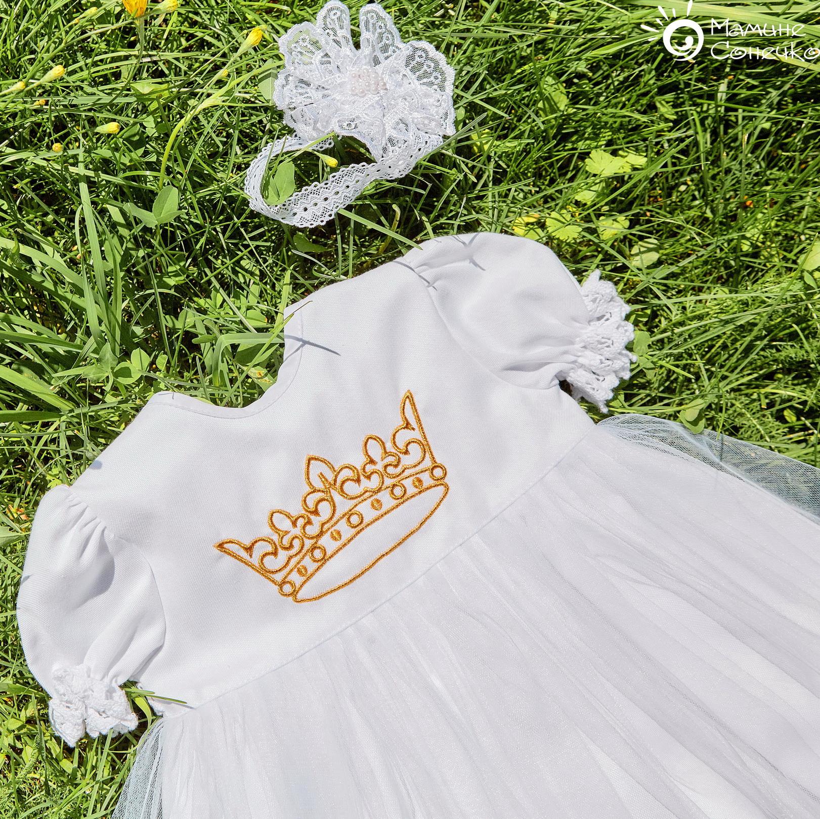 velyka-korona-zoloto-suknia-3