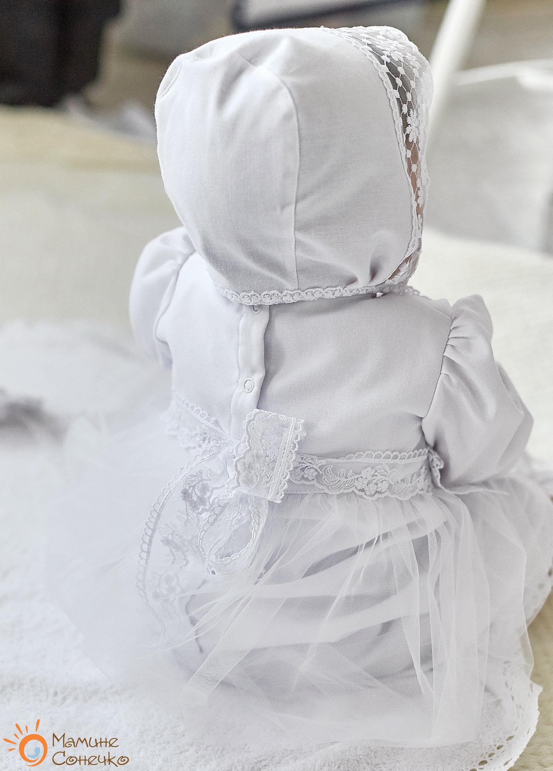 kostium-divchachyi-divochi-mrii-13